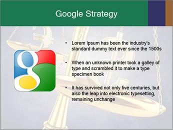 0000074008 PowerPoint Template - Slide 10