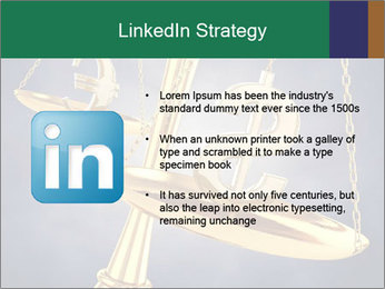 0000074008 PowerPoint Template - Slide 12