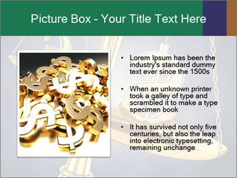 0000074008 PowerPoint Template - Slide 13
