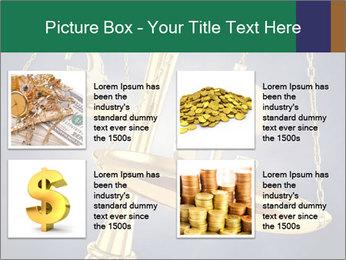 0000074008 PowerPoint Template - Slide 14