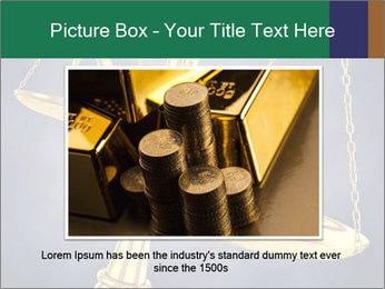 0000074008 PowerPoint Template - Slide 15