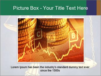 0000074008 PowerPoint Template - Slide 16