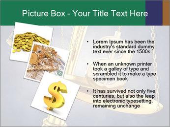 0000074008 PowerPoint Template - Slide 17