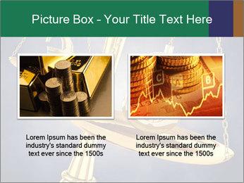 0000074008 PowerPoint Template - Slide 18