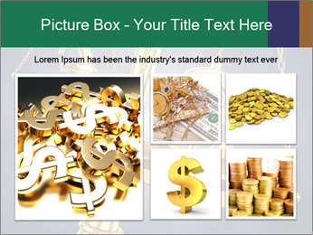 0000074008 PowerPoint Template - Slide 19