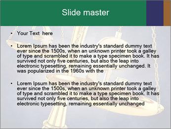 0000074008 PowerPoint Template - Slide 2