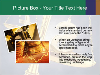0000074008 PowerPoint Template - Slide 20