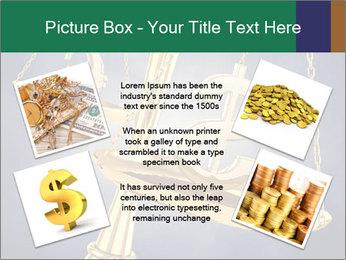 0000074008 PowerPoint Template - Slide 24