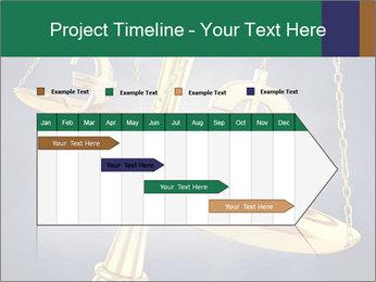 0000074008 PowerPoint Template - Slide 25