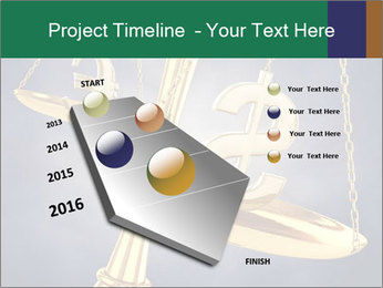 0000074008 PowerPoint Template - Slide 26
