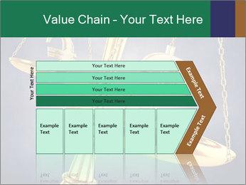 0000074008 PowerPoint Template - Slide 27