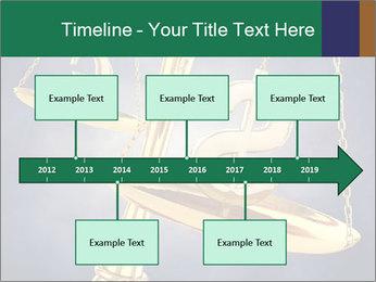 0000074008 PowerPoint Template - Slide 28