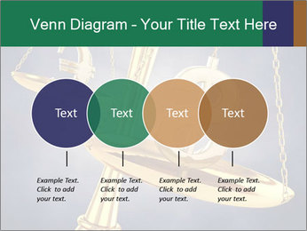 0000074008 PowerPoint Template - Slide 32