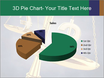 0000074008 PowerPoint Template - Slide 35