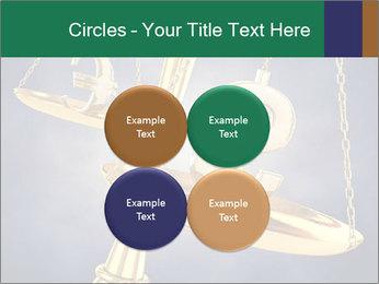 0000074008 PowerPoint Template - Slide 38