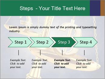 0000074008 PowerPoint Template - Slide 4