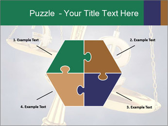 0000074008 PowerPoint Template - Slide 40