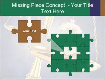 0000074008 PowerPoint Template - Slide 45