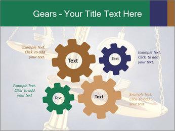0000074008 PowerPoint Template - Slide 47