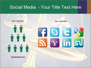 0000074008 PowerPoint Template - Slide 5
