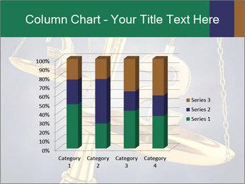 0000074008 PowerPoint Template - Slide 50