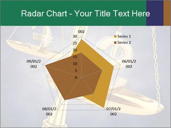 0000074008 PowerPoint Template - Slide 51