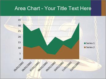 0000074008 PowerPoint Template - Slide 53