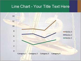 0000074008 PowerPoint Template - Slide 54