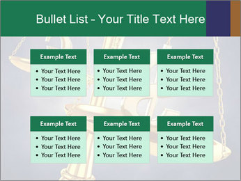 0000074008 PowerPoint Template - Slide 56