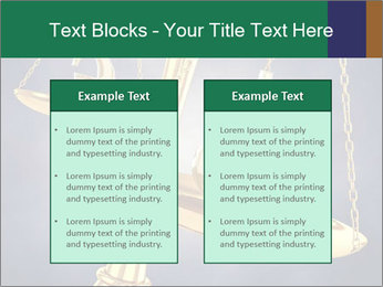 0000074008 PowerPoint Template - Slide 57