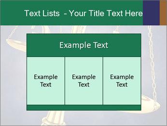 0000074008 PowerPoint Template - Slide 59