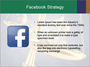 0000074008 PowerPoint Template - Slide 6