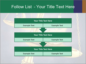0000074008 PowerPoint Template - Slide 60
