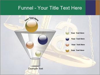 0000074008 PowerPoint Template - Slide 63