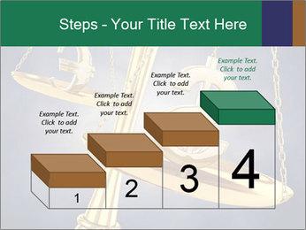 0000074008 PowerPoint Template - Slide 64