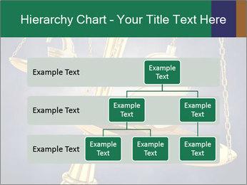 0000074008 PowerPoint Template - Slide 67