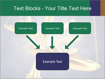 0000074008 PowerPoint Template - Slide 70