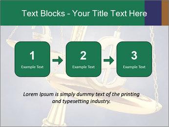 0000074008 PowerPoint Template - Slide 71