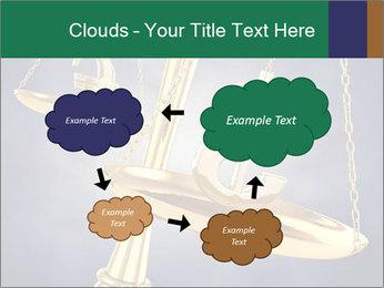 0000074008 PowerPoint Template - Slide 72