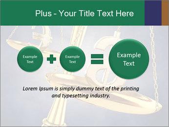 0000074008 PowerPoint Template - Slide 75
