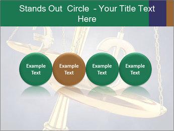 0000074008 PowerPoint Template - Slide 76