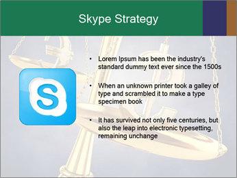 0000074008 PowerPoint Template - Slide 8
