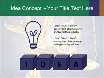 0000074008 PowerPoint Template - Slide 80