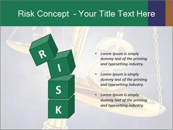 0000074008 PowerPoint Template - Slide 81