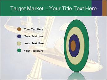 0000074008 PowerPoint Template - Slide 84