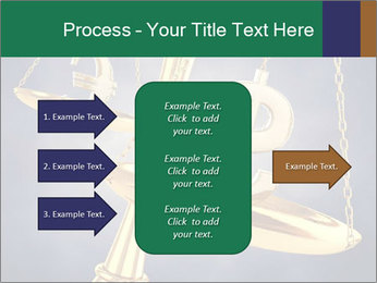 0000074008 PowerPoint Template - Slide 85