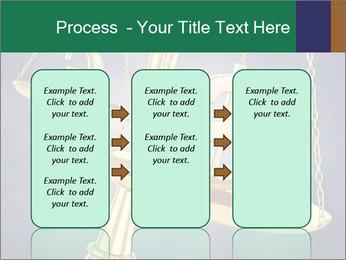 0000074008 PowerPoint Template - Slide 86