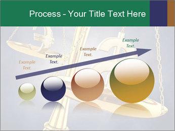 0000074008 PowerPoint Template - Slide 87