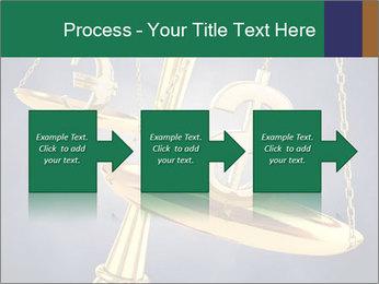 0000074008 PowerPoint Template - Slide 88