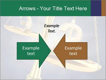 0000074008 PowerPoint Template - Slide 90